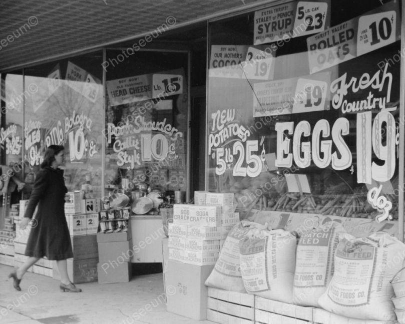 prices_1940