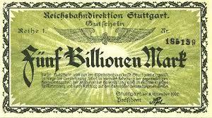 5billionmarks