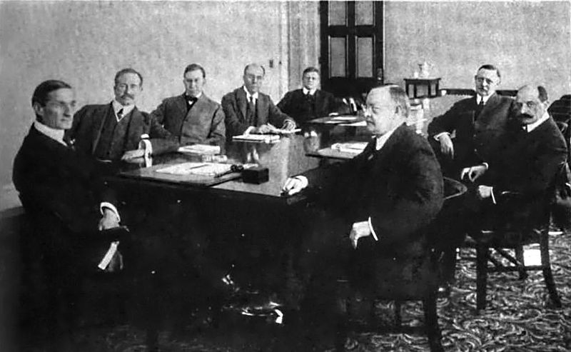 frb1917